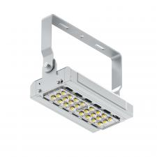 Modular LED Tunnel Lights