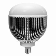 LED Bulbs Lights 120W