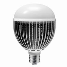 LED Bulbs Lights 15W