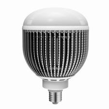 LED Bulbs Lights 27W