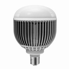 LED Bulbs Lights 36W