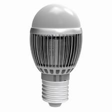 LED Bulbs Lights 3W