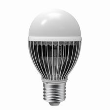 LED Bulbs Lights 5W