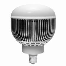 LED Bulbs Lights 60W