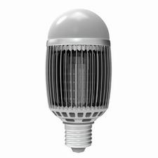 LED Bulbs Lights 7W