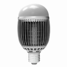 LED Bulbs Lights 9W