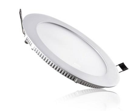 Ultra Slim LED Downlights