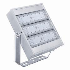 TUV Listed LED Flood Lights
