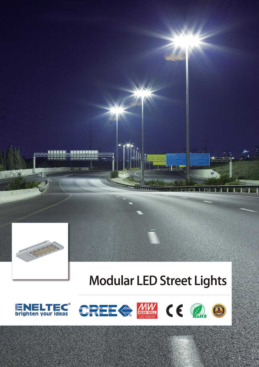 alibaba lights lighting solar street buy light product led detail com on