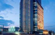 1.1 million Hoju City Hall lighting equipment