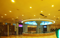 2013 LED lighting industry's top ten events