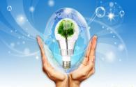 2013 LED lighting market will grow over three percent