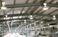 2014 LED lighting strategy