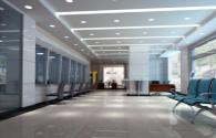 2018 global LED indoor commercial lighting market is 15.87 billion US dollars