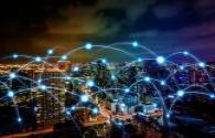 2018 global LED lighting market will reach 62.9 billion US dollars