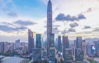 2020 China LED lighting drive power supply industry market status