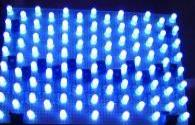 2022 UV LED market output value will reach 1.24 billion US dollars