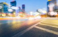 2026 global smart street lamp annual revenue will reach 1.7 billion US dollars