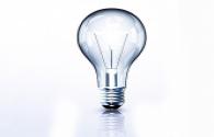 Analysis of LED lamp power deviation