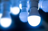 Analysis of Zhongshan LED Industry in the Third Quarter of 2018: Slow Growth in Domestic and Foreign Sales