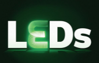 Analysis of the best driving method for LED lamps