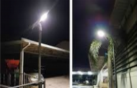 Analysis-of-the-development-status-of-the-global-LED-lighting-industry-in-2021