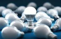 Analysis of the development trend of LED lighting industry