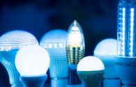 Analysis of the driving factors for the future development of the smart lighting market