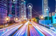 Analysis of urban street lighting management and maintenance