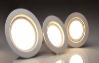 Australia promotes LED lighting technology