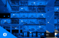 Bluetooth technology alliance and DALI jointly promote smart lighting solutions