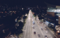 Brazil's Belo Horizonte upgraded over 182,000 LED street lights