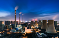Bytedance practice energy saving and emission reduction