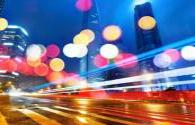China LED chip market supply and demand gradually improved