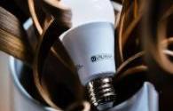 China's June LED lighting products exports 1.807 billion US dollars