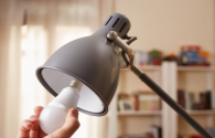 Does LED lighting have a big impact on health?