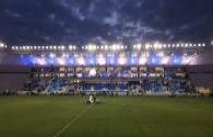 Dynamic LED lighting technology for fans to provide first-class experience of the game