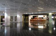 ENELTEC LED downlights energy saving, high efficient and long life
