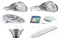 ENELTEC bulbs are energy saving and cheap