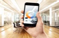 ENELTEC creates a healthy light environment