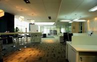 ENELTEC pushing quality LED panel lights
