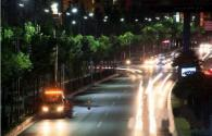 ENELTEC said: China LED lighting will rapidly spread