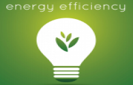 Efficient and energy-saving connected lighting system
