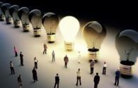 European LED filament lamp market is highly competitive