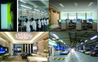 Factors affecting the quality of LED Tube Light