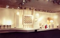 Future LED lighting based on home market