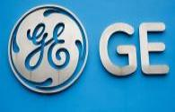 GE will withdraw from lighting business