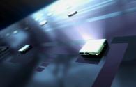 Glass backplanes are becoming increasingly popular among Mini LED backlights