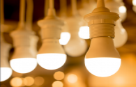Global demand for smart lighting products increased