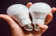 High-end smart home brand Savant acquires GE lighting business